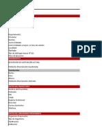 7. LIMPIEZA Y DESCOLMATACIÓN DE CAUCES EN RIACHUELOS O QUEBRADAS Web Programa