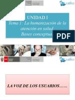 1 UNIDAD I - LA HUMANIZACIÓN DE LA ATENCIÓN EN SALUD.  BASES CONCEPTUALES.pptx