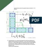 Examen de concreto.docx