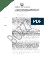 graduatorie_provinciali-1.pdf