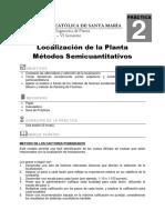 Guia2 IE Metodos Semicuantitativos