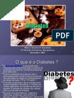 diabetes-1220817458680305-9