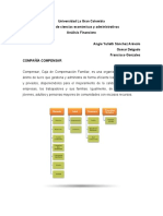 Trabajo final analisis financiero_2