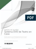 DH4130S-F2_WMEXCLK_MXSPA_MFL67798520.pdf