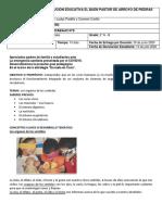 GUIA DE APRENDIZAJE N°9 CIENCIAS NATURALES word.pdf