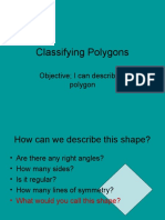 classifying_polygons.ppt