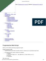 Programación Shell-Script.pdf