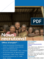 Annonce-Postes-Vacants-PAM-Guinée-005