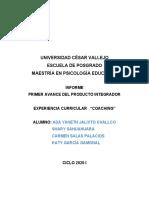 Informe Grupal UCV (1)