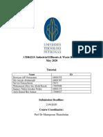Tutorial Group 1.pdf
