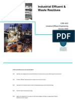 L1_Introduction.pdf