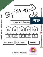 SAPICO