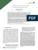 14678-56262-1-PB.pdf