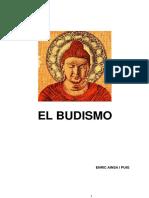 SEMANA 6 BUDISMO HISTORIA