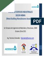 5-diseno_edificios_industriales_mbma_fg
