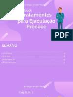 ebook-ejaculacao-precoce