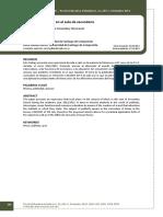 Dialnet-MusicaYPublicidadEnElAulaDeSecundaria-4162005.pdf
