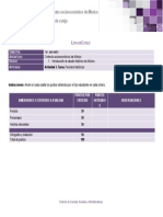 CSM_U1_Act3 (1).docx