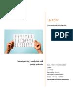 FI_U1_EA_JUHS_lineasdeinvestigacion..docx