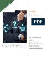 FI_U2_EA_JUHS_problemadeinvestigación.docx