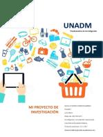 FI_U4_EA_JUHS_diseñodeinvestigación.docx