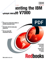 Sg247938 - Implementing the IBM Storwize V7000