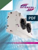 Catalogo-EIC-NH3-2009.pdf