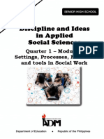 MACERO_DIASS_Q1_M9_SPMT in Social Work