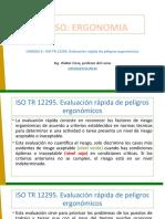 DIAPO_UNIDAD_5_ISO 12295
