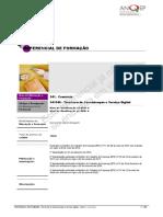 341346_Tcnicoa-de-Comunicao-e-Servio-Digital_ReferencialCA