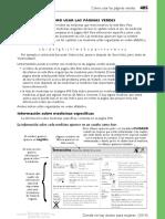 es_wwhnd_2014_gp.pdf
