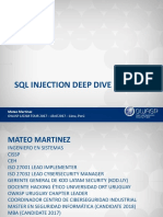 SQL_Injection_DeepDive
