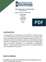 Articulacion-de-los-principios.pptx