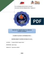 PROYECTO DE COMPUTACION.pdf
