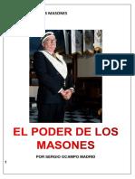 EBOOK EL PODER DE LOS MASONES1.pdf