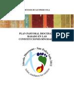 Plan_Pastoral_Diocesano_Final.doc