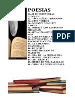 POESIAS.doc