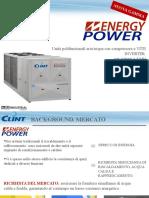 CLINT_EU_CHA-IY-EP_1352-4402_ITA_CLP_143-5