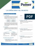 Lenguaje_Sem_7.pdf