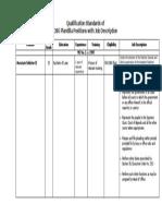 QS w JD-AS2.pdf