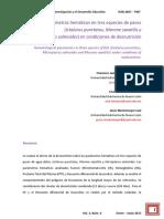 Dialnet-ParametrosHematicosEnTresEspeciesDePecesIctalurusP-4932655 (2)