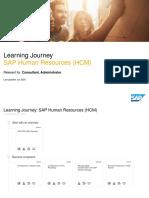 SAP Human Resources (HCM)_Jun 2020