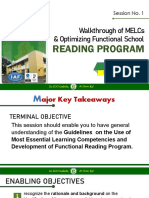 SESSION-1-MELCS-AND-Optimizing-Functional-School-Reading-Program (2)