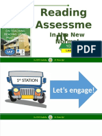 SESSION-7-READING-ASSESSMENTin-the-New-Norma (1)