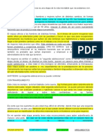 texto comunciona.docx