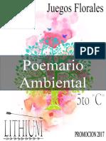 CARATULA POEMARIO.docx