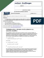 GUIA 2 ALGEBRA - 2P.docx