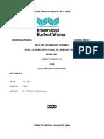 FB8M1-HTA Y DIABETES  M.2-TAREA-S9 - copia.docx