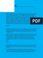 ApologistaTeófilodeAntioquía.pdf