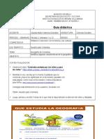 2° Guía Didáctica CIENCIAS SOCIALES Y CÁTEDRA POR LA PAZ  semanas 11 y 12.docx